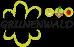 Fleurs Grunenwald Logo