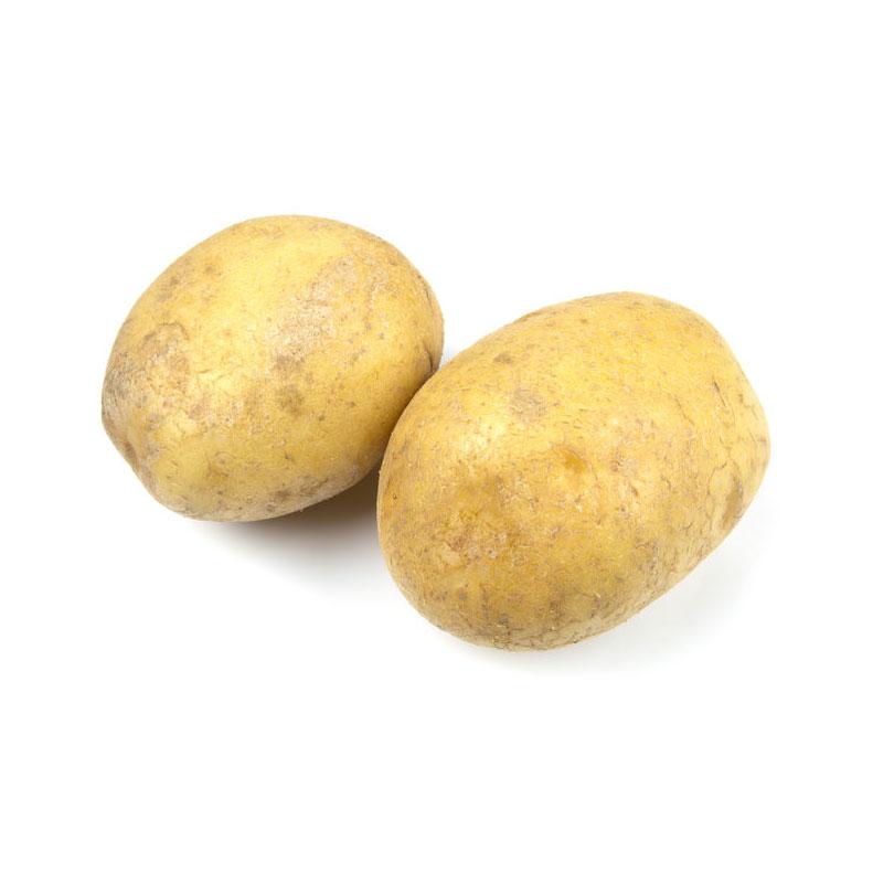Légumes Pomme de terre Bintje