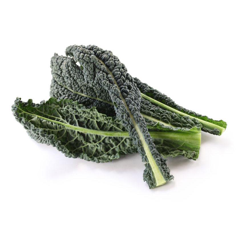 Légumes Chou Kale