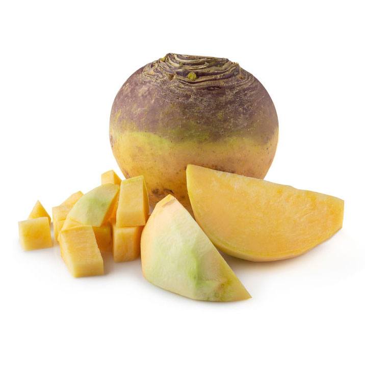 Légumes Rutabaga
